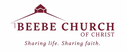 Beebe&nbsp;&#8203;<br />&#8203;Church of Christ